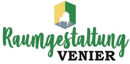 Raumgestaltung Venier – Dein Onlineshop mit dem persönlichen Nähservice